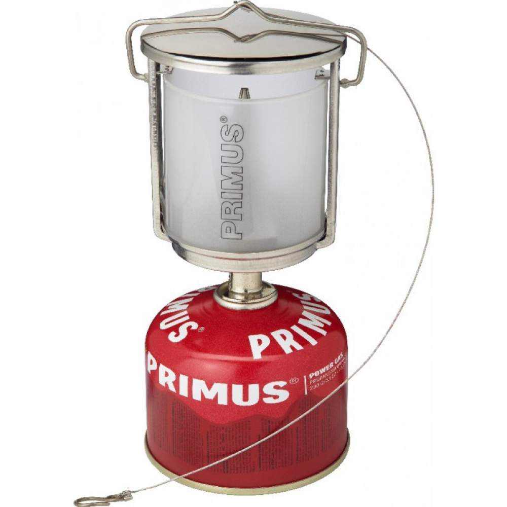 Газова лампа Primus Mimer Lantern