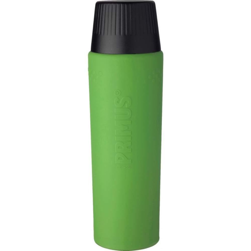 Термос Primus TrailBreak EX Vacuum Bottle 1 л
