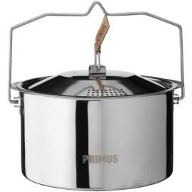 Котелок Primus CampFire Pot S/S 3 л
