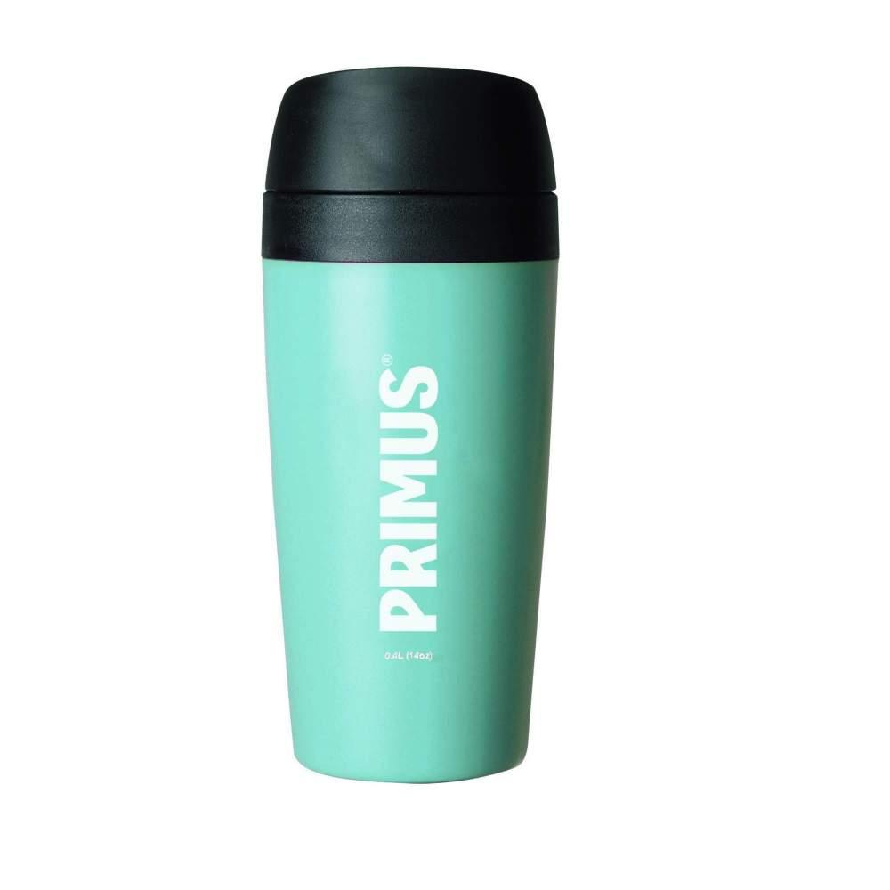 Термогорнятко Primus Plastic Commuter Mug 0,4 л Pale Blue