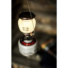 Газовая лампа Primus Easy Light без пьезоподжига
