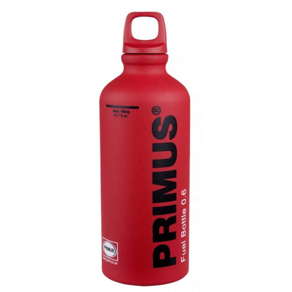 Емкость Primus Fuel Bottle 0,6 л