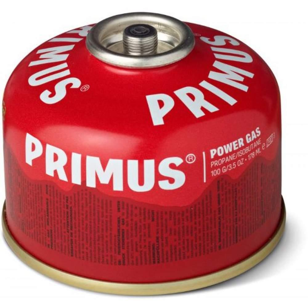 Балон газовий Primus Power Gas 100 г