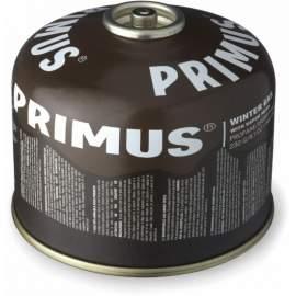 Баллон газовый Primus Winter Gas 230 г
