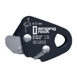 Пристрій для роботи з мотузкою Singing Rock Locker