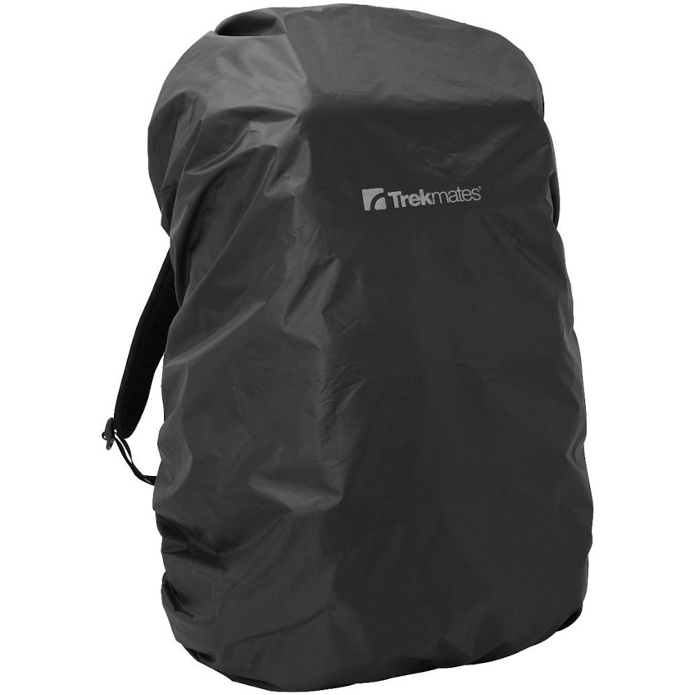 Чехол от дождя Trekmates Backpack Raincover 25L