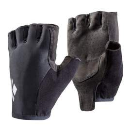 Рукавиці Black Diamond Trail Gloves
