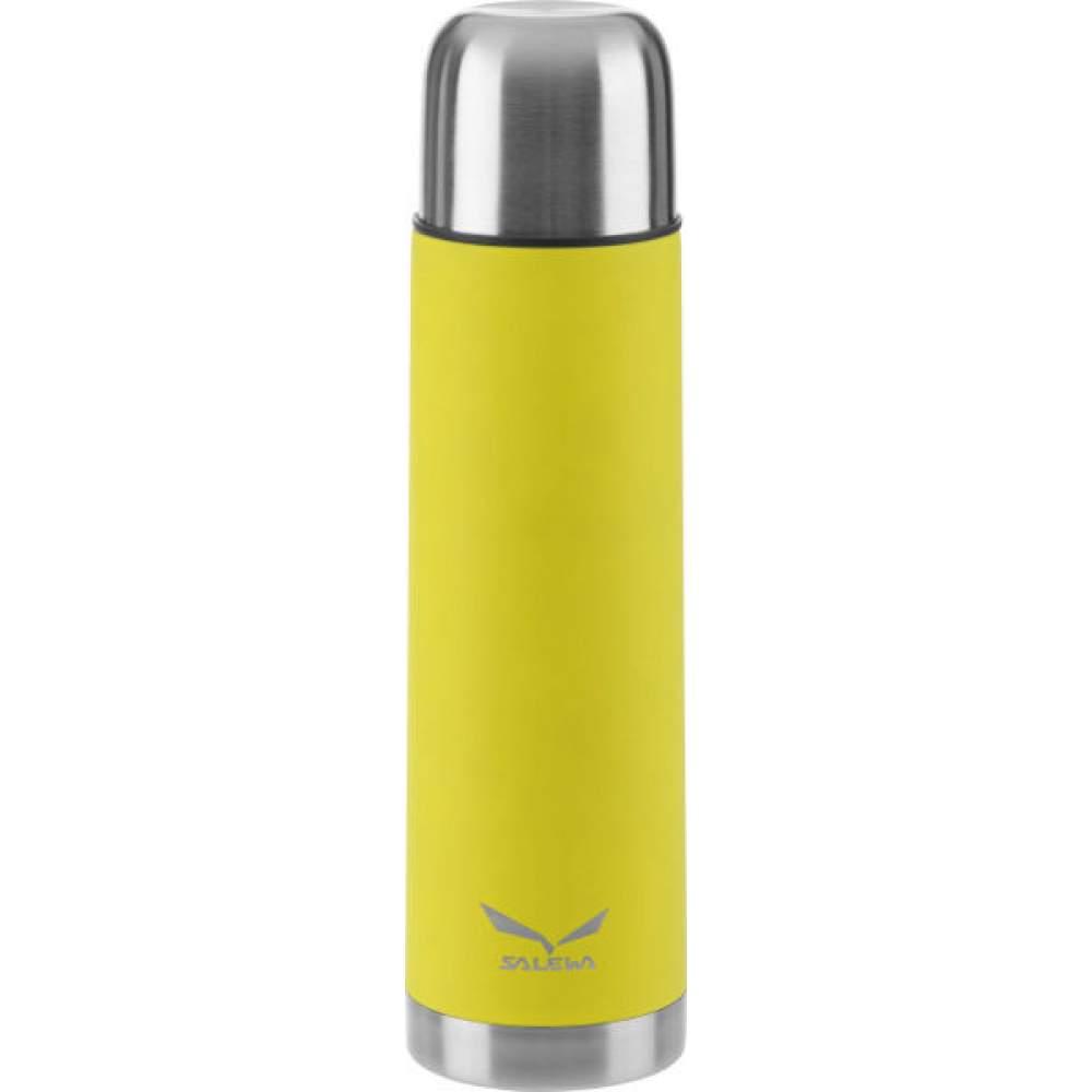 Термос Salewa Thermo Bottle 0,5 л