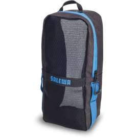Сумка для спорядження Salewa Gear Bag