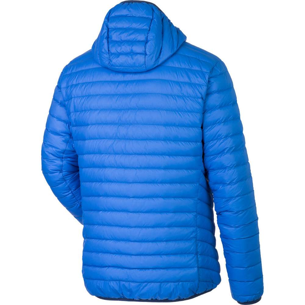 Куртка Salewa Lagazuoi 3.0