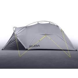 Палатка Salewa Litetrek Pro II