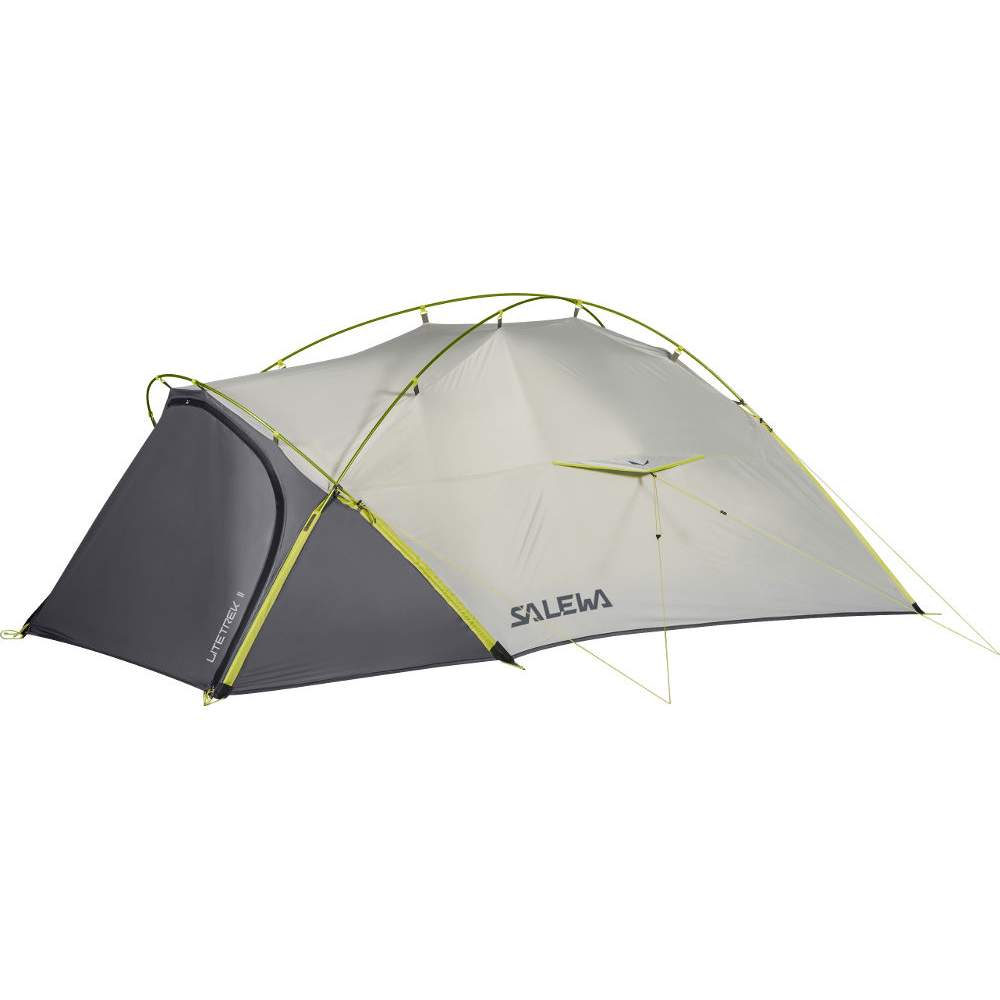Палатка Salewa Litetrek II