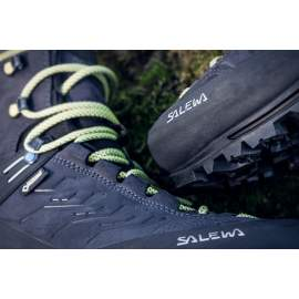 Ботинки Salewa MS Rapace GTX