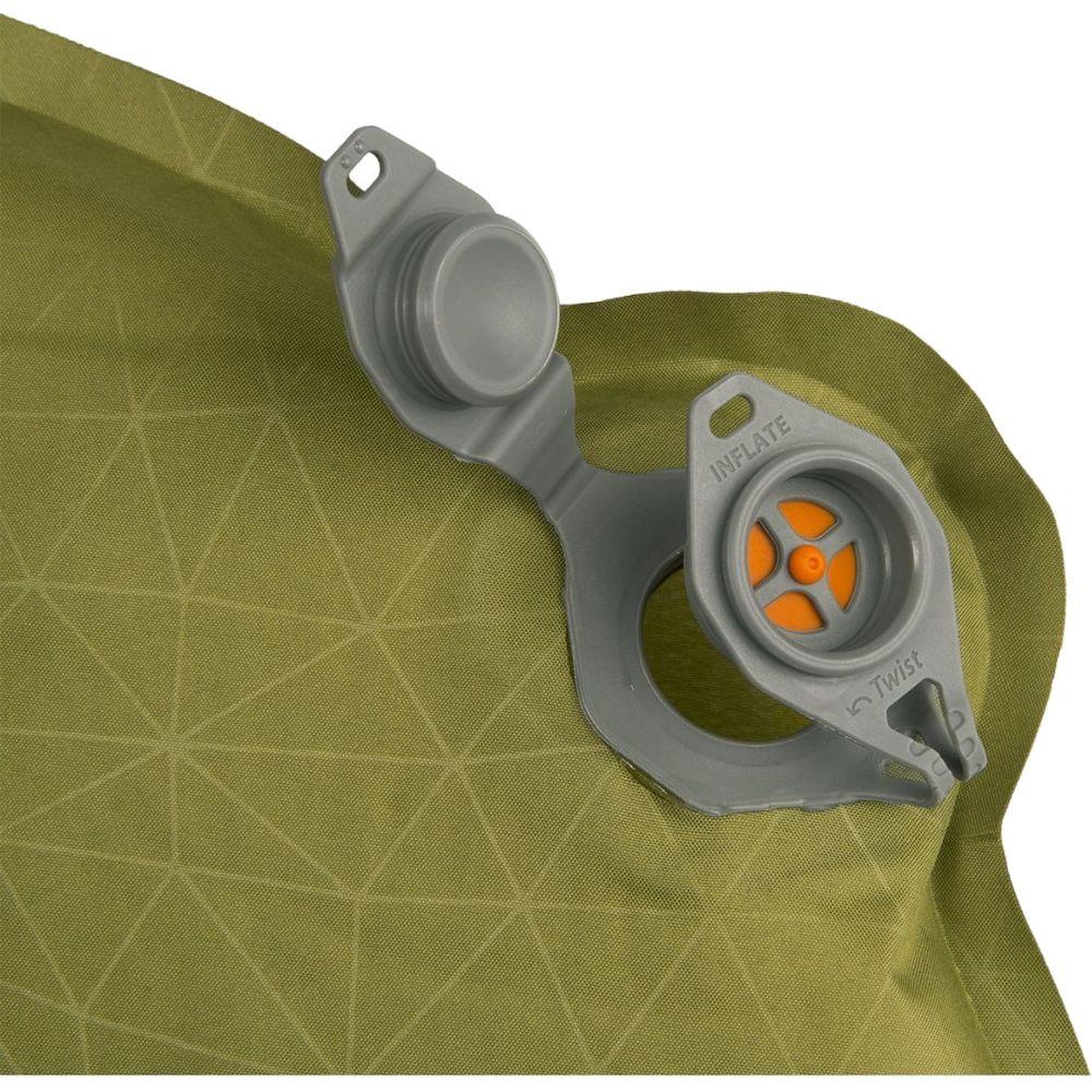 Коврик Sea to Summit Self Inflating Camp Mat (Rectangular Large)
