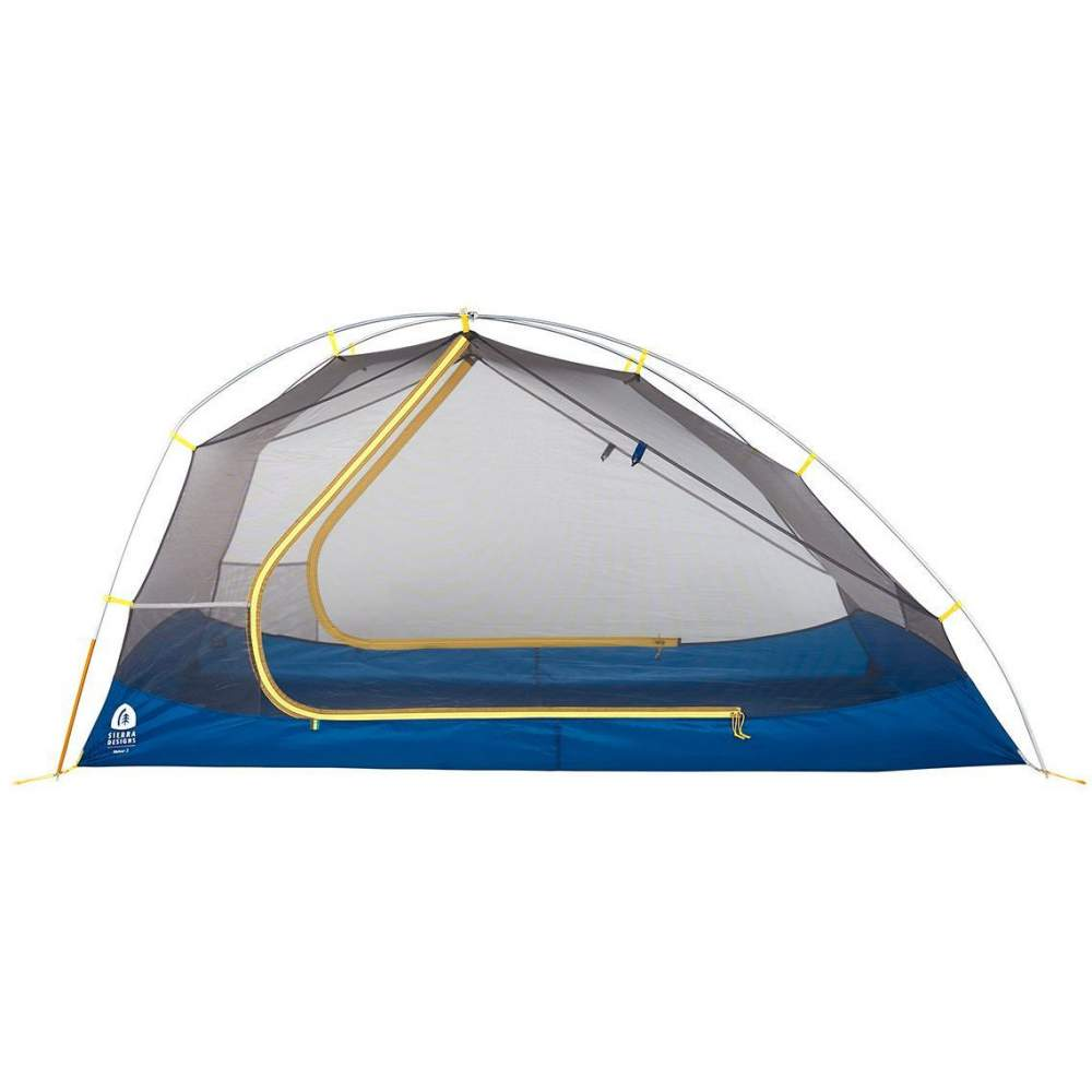 Палатка Sierra Designs Meteor 2