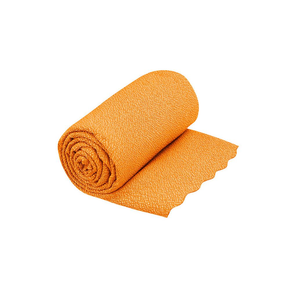 Рушник Sea to Summit Airlite Towel Small