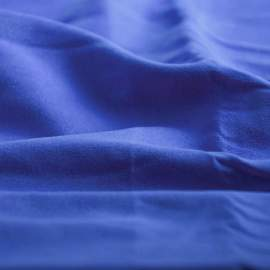 Полотенце Sea To Summit DryLite Towel M