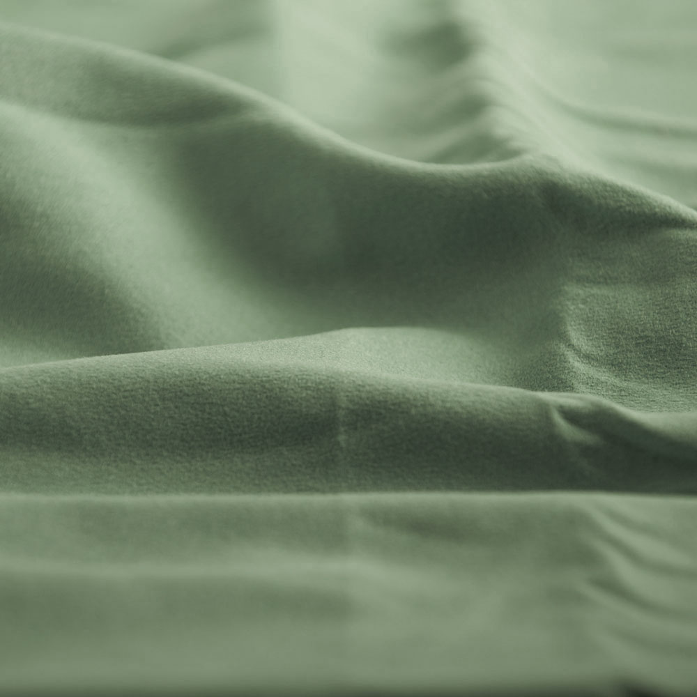 Полотенце Sea To Summit DryLite Towel L