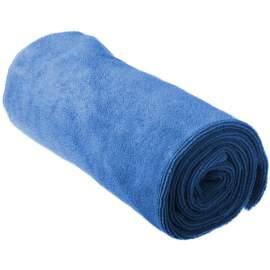 Рушник Sea To Summit Tek Towel S