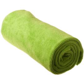 Рушник Sea To Summit Tek Towel XL