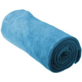 Полотенце Sea To Summit Tek Towel M