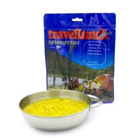 Сублімована їжа Travellunch Насі-горенг (Індонезійський плов) 250 г (дві порції)