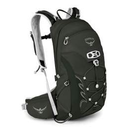 Рюкзак Osprey Talon 11