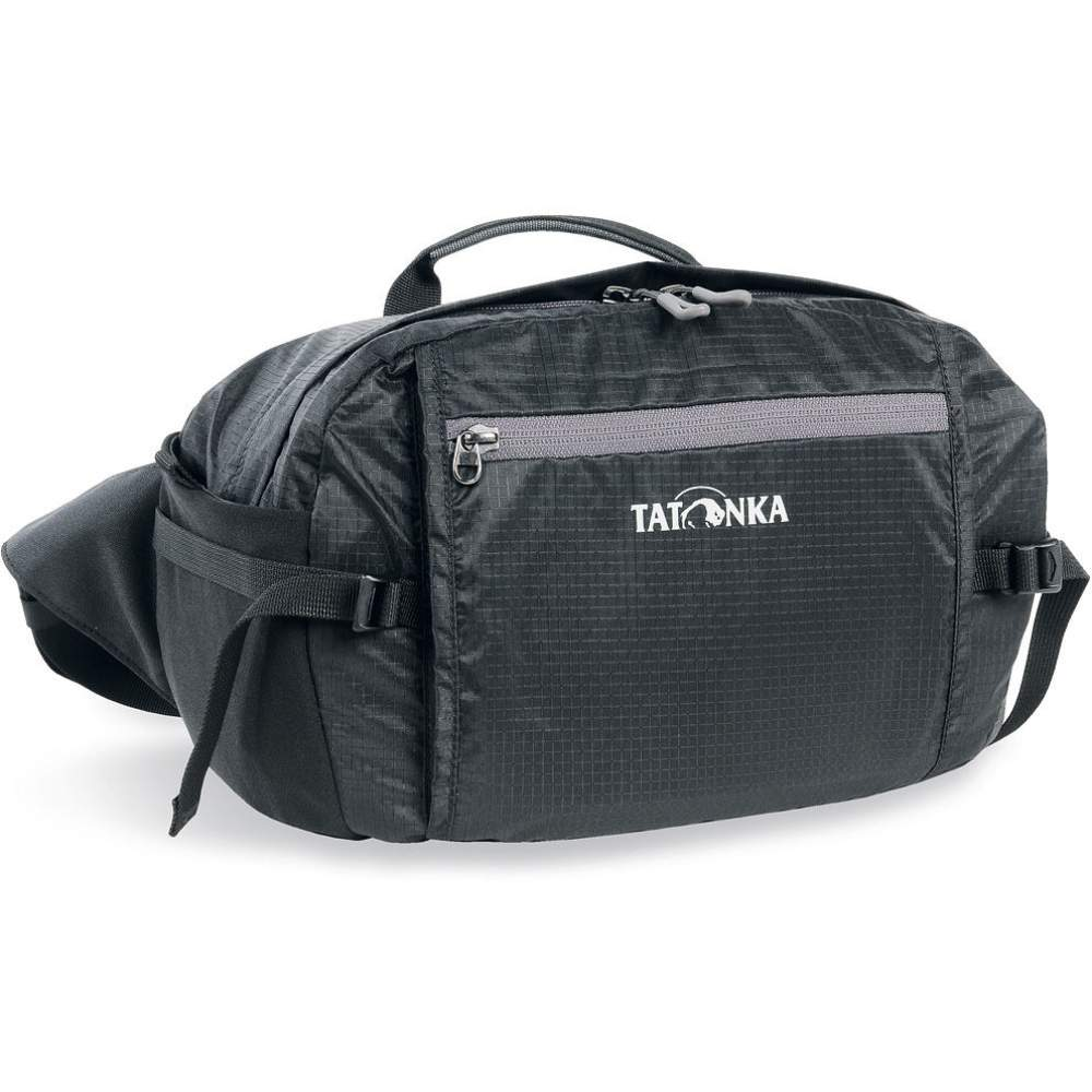 Поясна сумка Tatonka Hip Bag L
