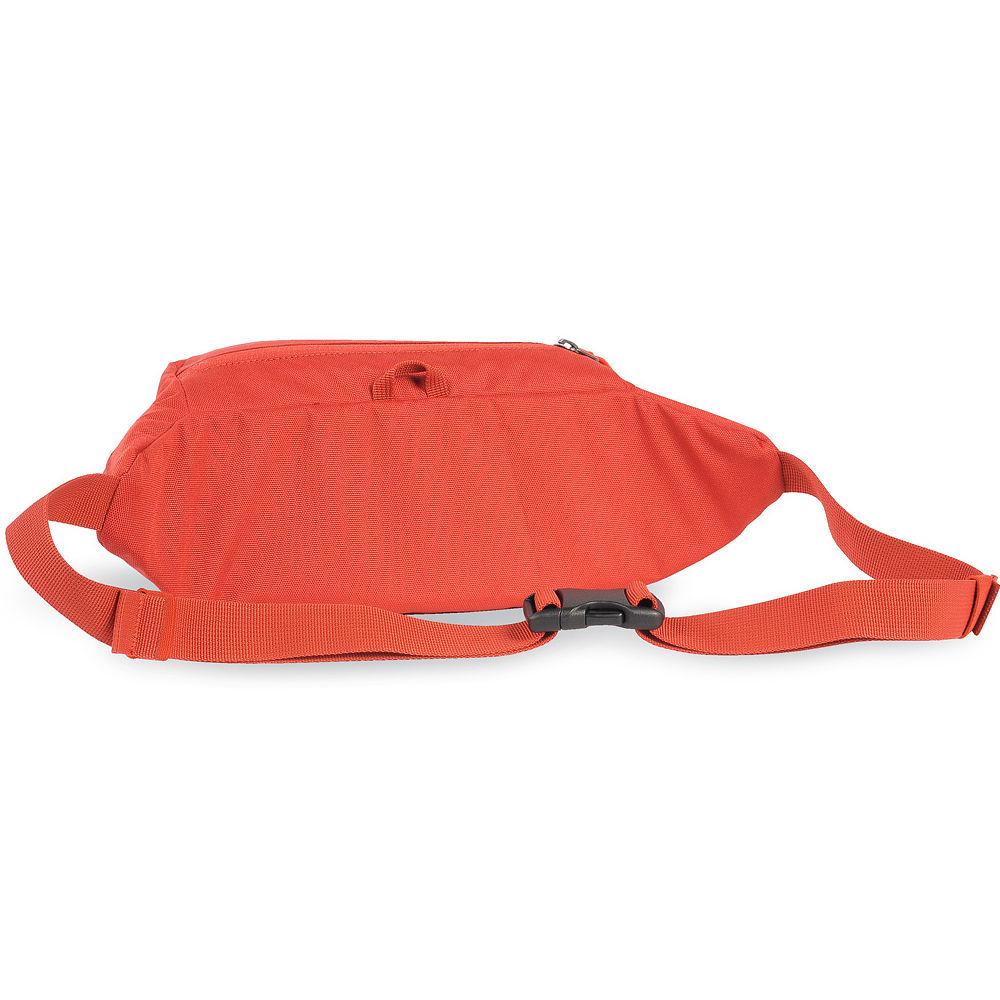 Поясная сумка Tatonka Funny Bag M