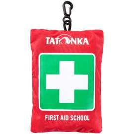 Аптечка Tatonka First Aid School
