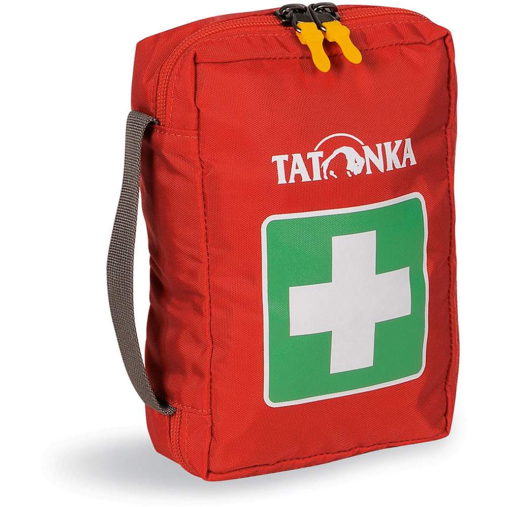 Аптечка Tatonka First Aid S