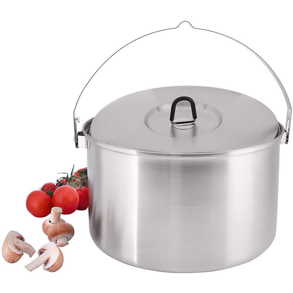 Котелок Tatonka Family Pot 6,0 л