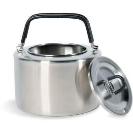 Чайник Tatonka H2O Pot 1,5 л