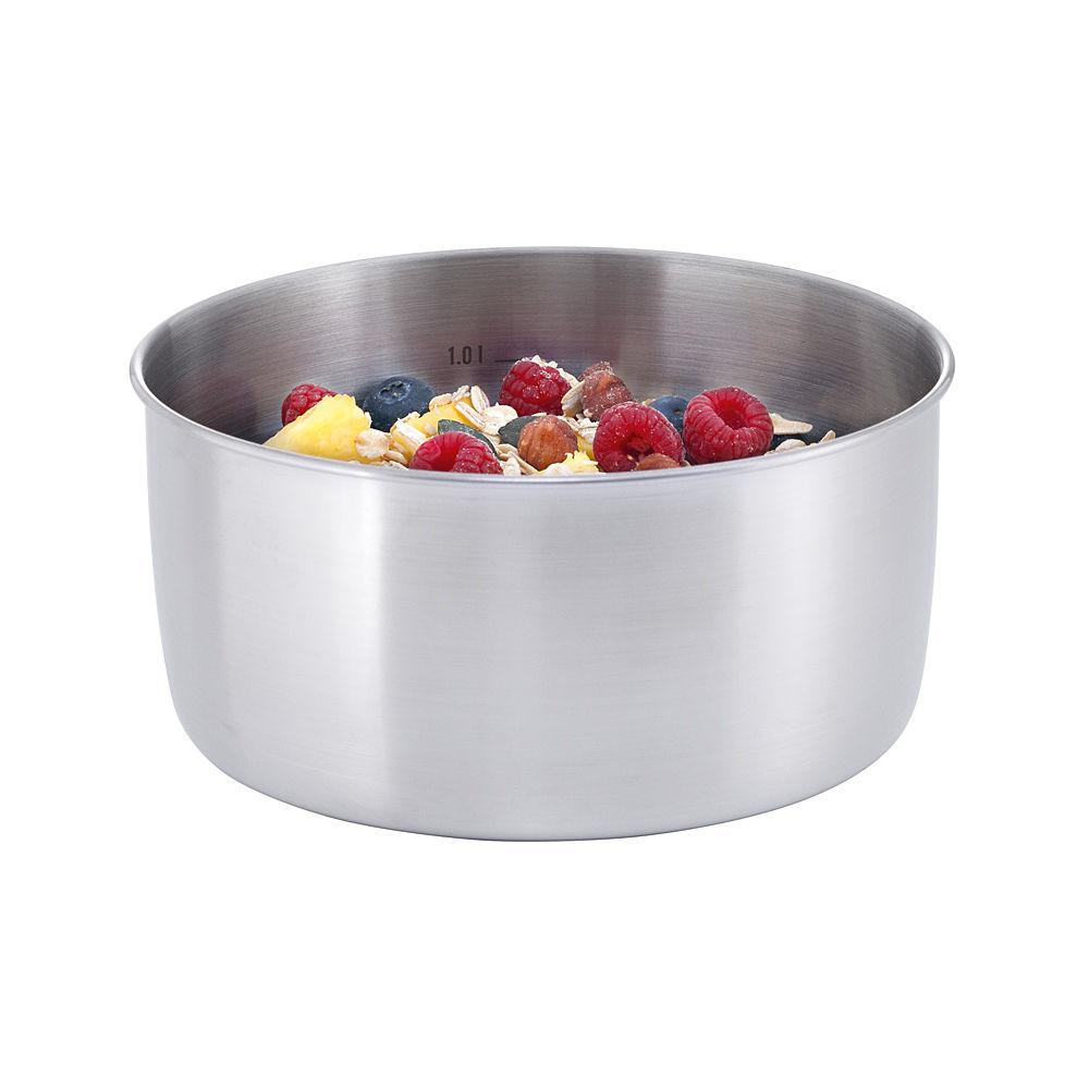 Котелок Tatonka Pot Multi Set Small