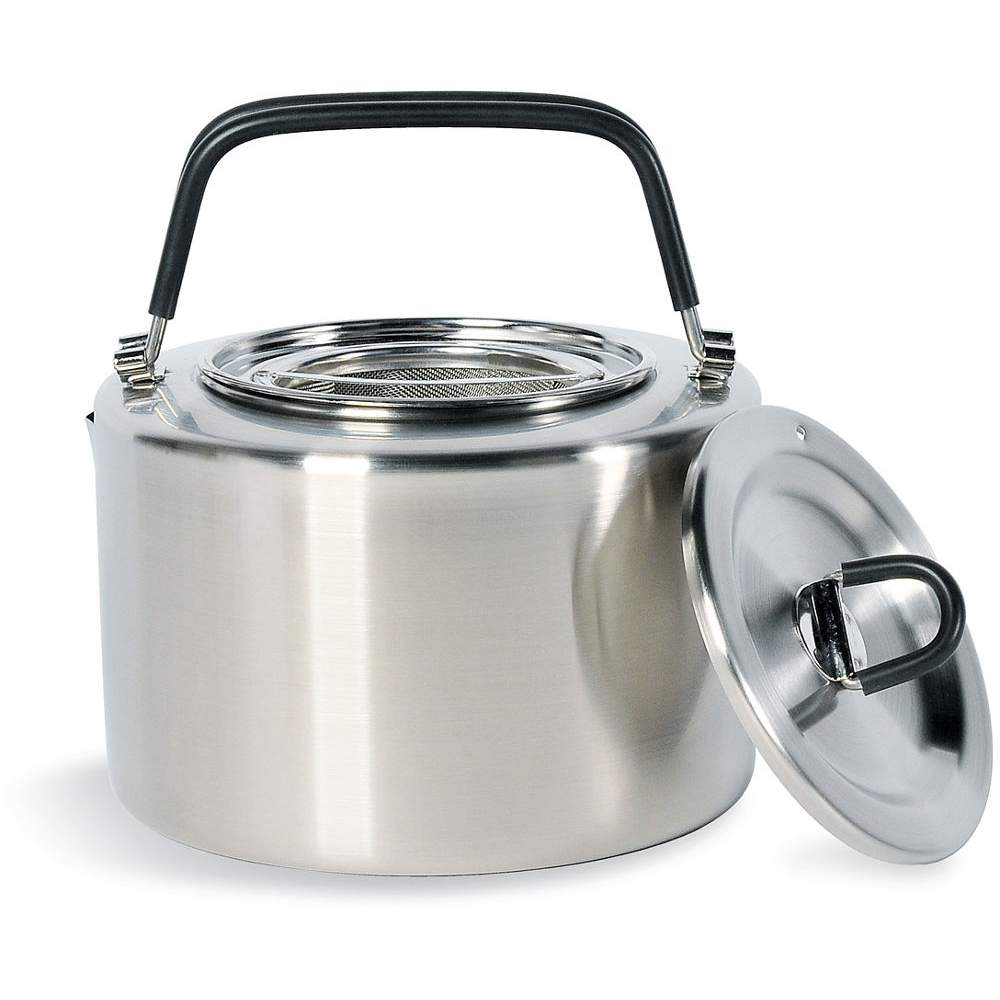 Чайник Tatonka Teapot 1,5 л