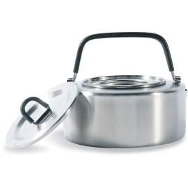 Чайник Tatonka Teapot 1,0 л