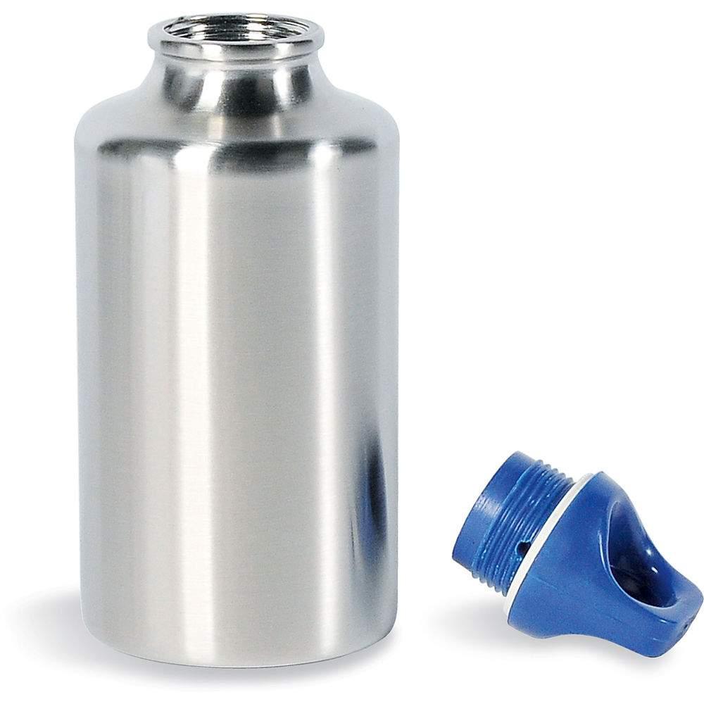 Фляга Tatonka Stainless Bottle 0,3 л
