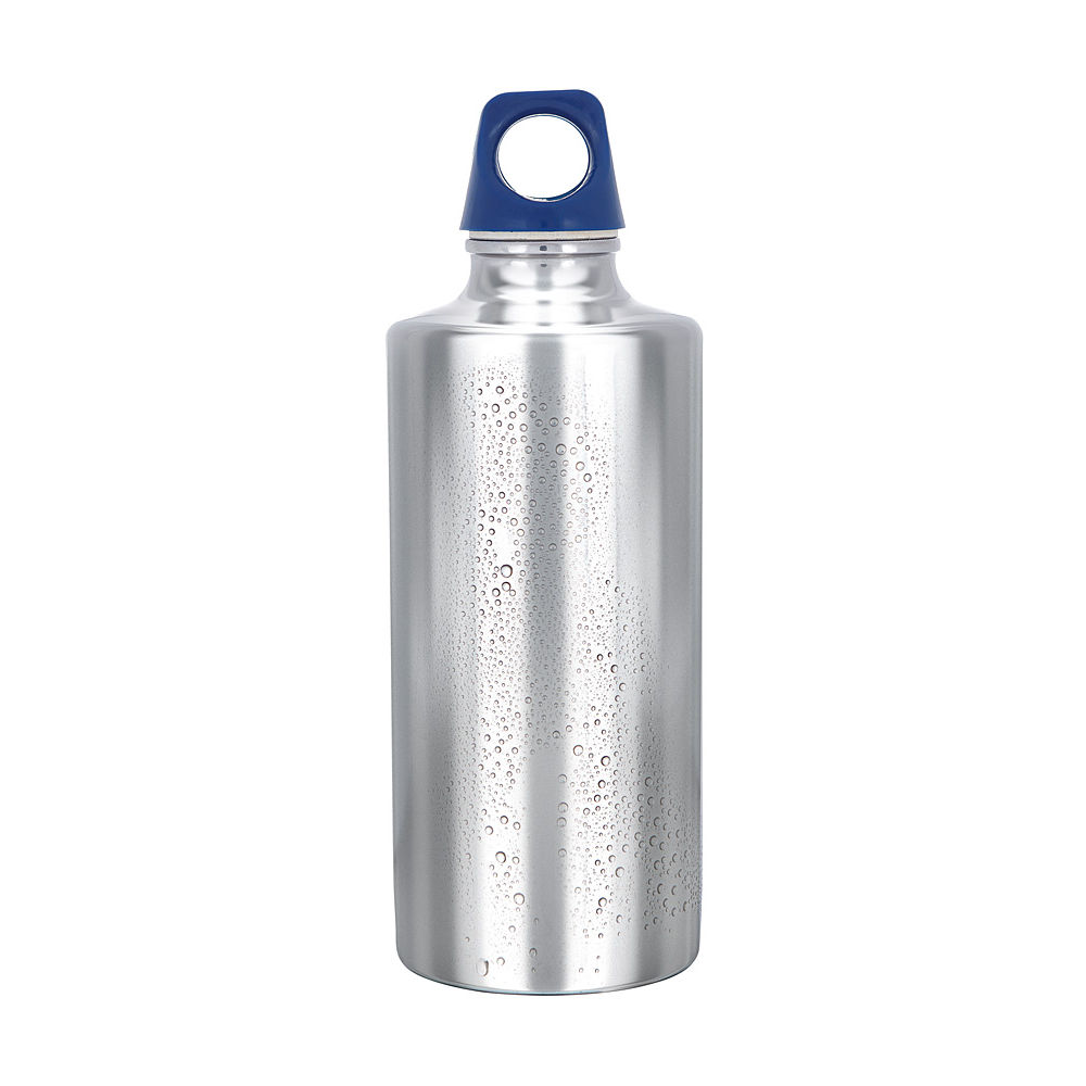 Фляга Tatonka Stainless Bottle 0,5 л