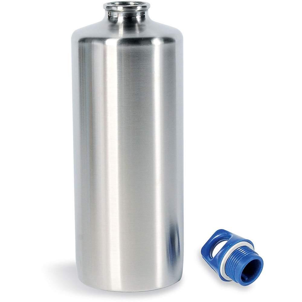 Фляга Tatonka Stainless Bottle 1,0 л