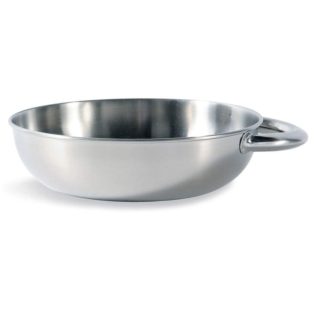 Миска Tatonka Bowl with Grip