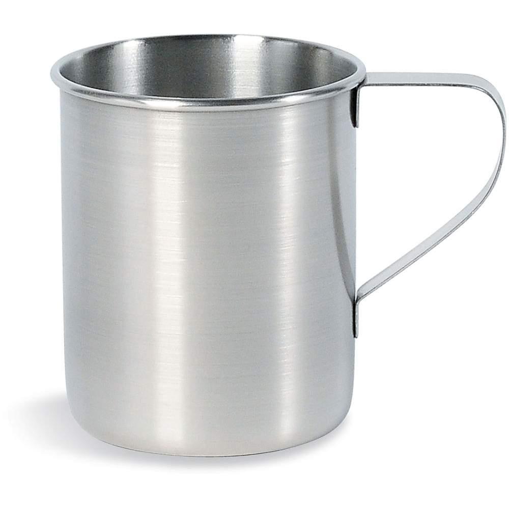 Горнятко Tatonka Mug S