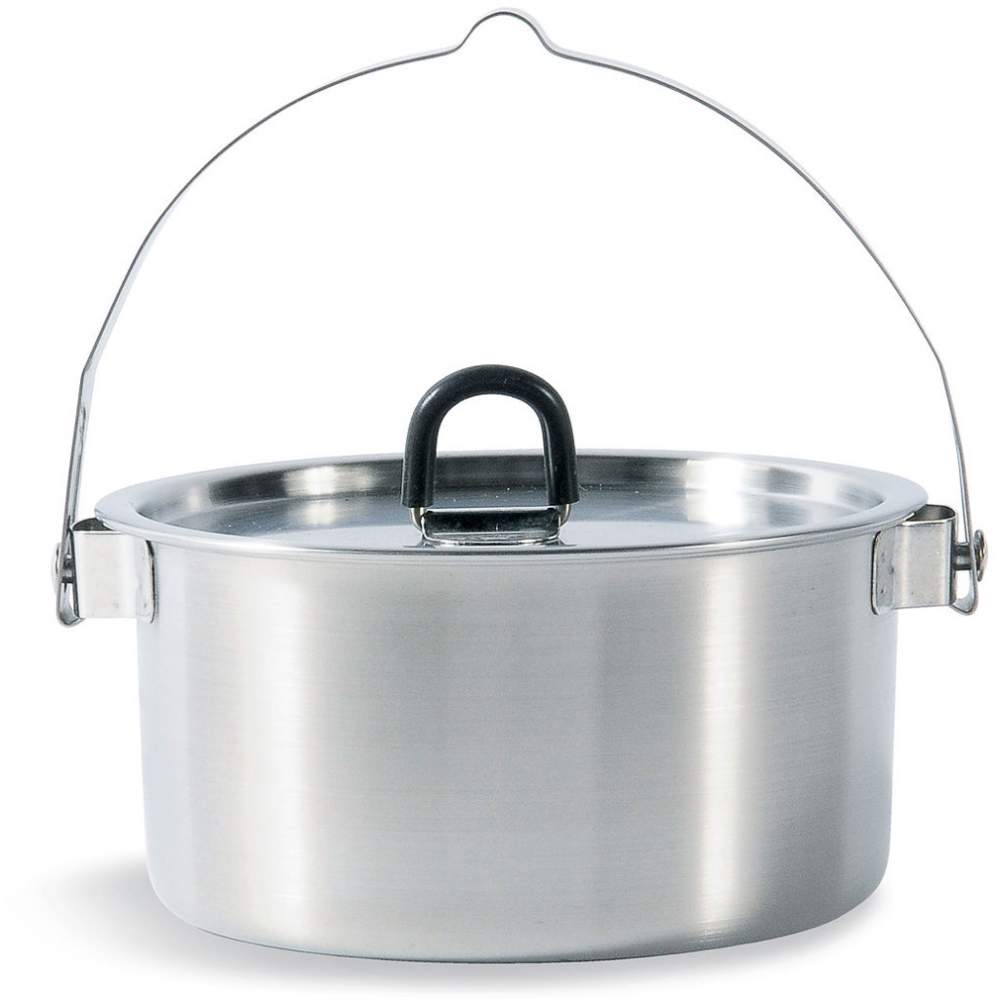 Набір посуду Tatonka Camp Set Large