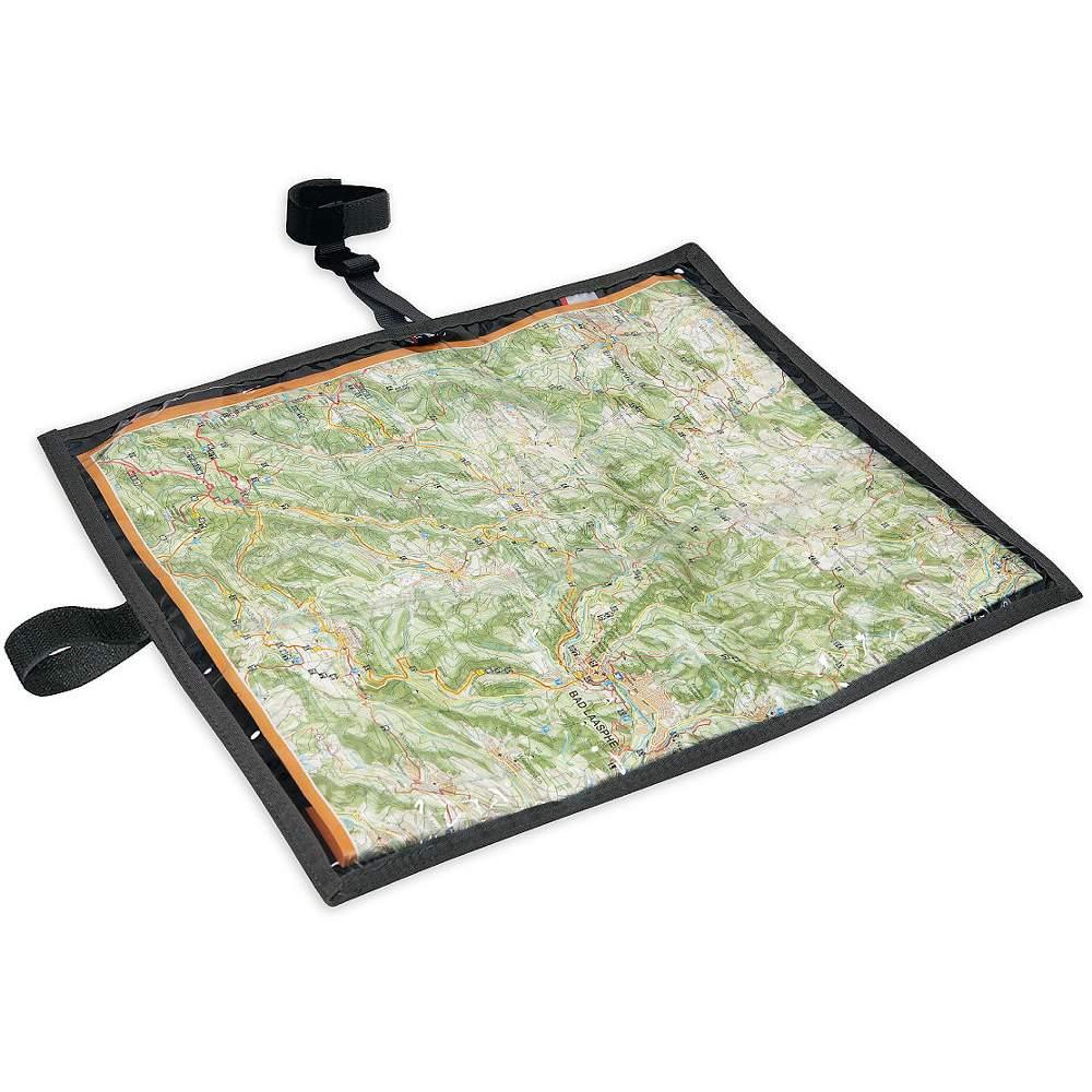 Чехол для карти Tatonka Mapper