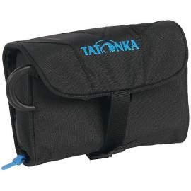 Косметичка Tatonka Mini Travelcare