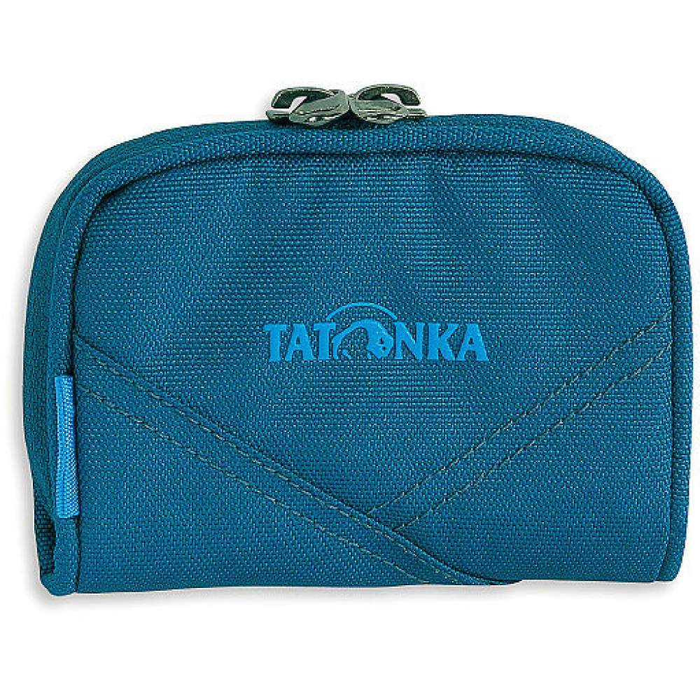 Кошелек Tatonka Plain Wallet (2016)