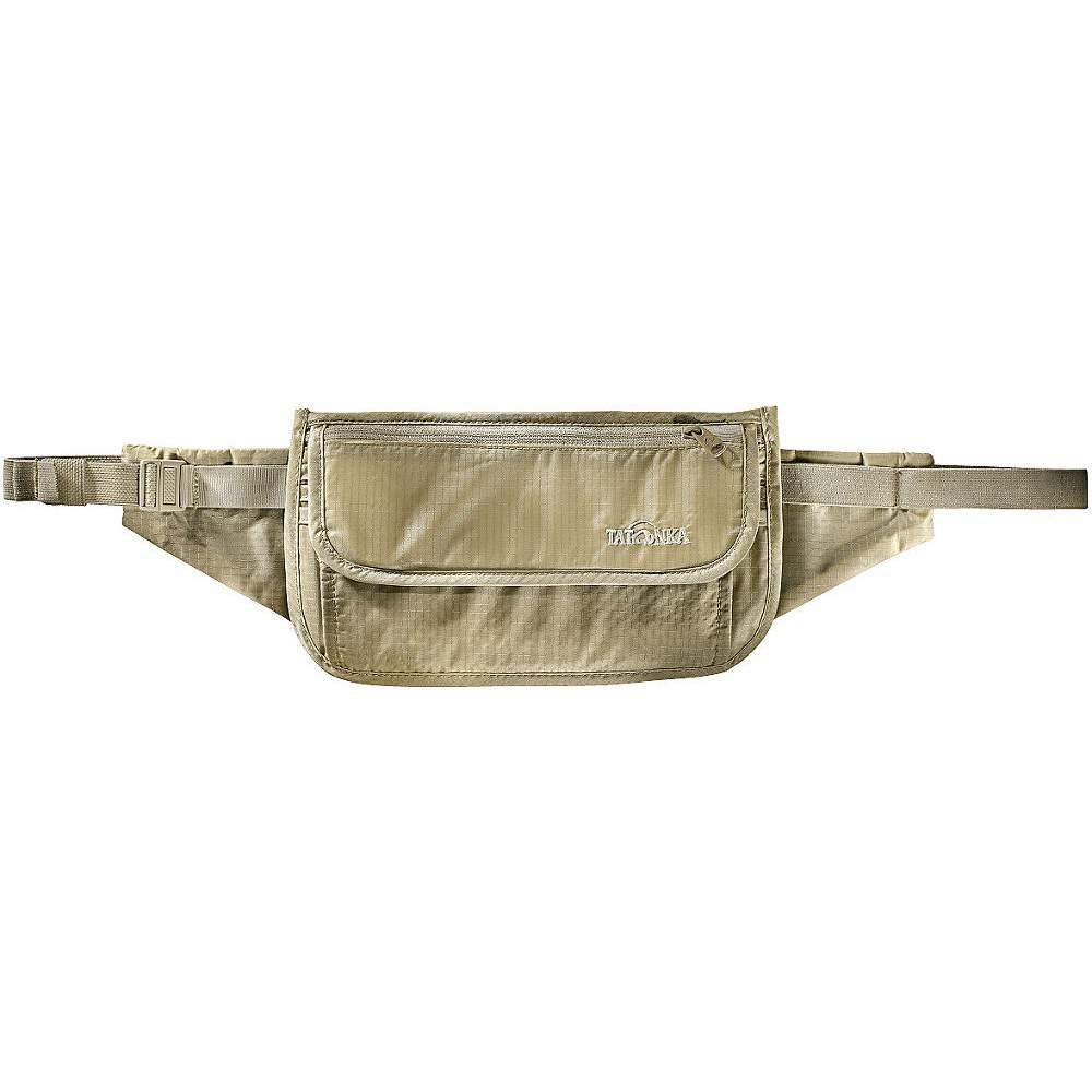 Поясна сумка Tatonka Skin Waist Pouch