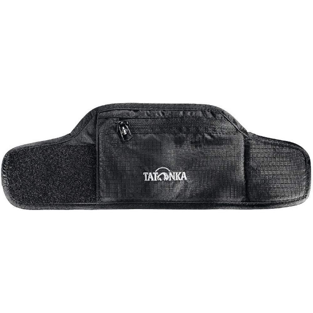 Кошелек Tatonka Skin Wrist Wallet