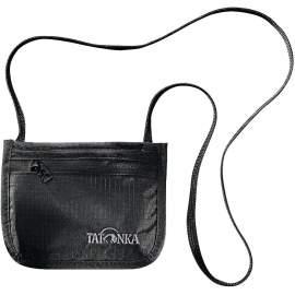 Кошелек нагрудный Tatonka Skin ID Pocket