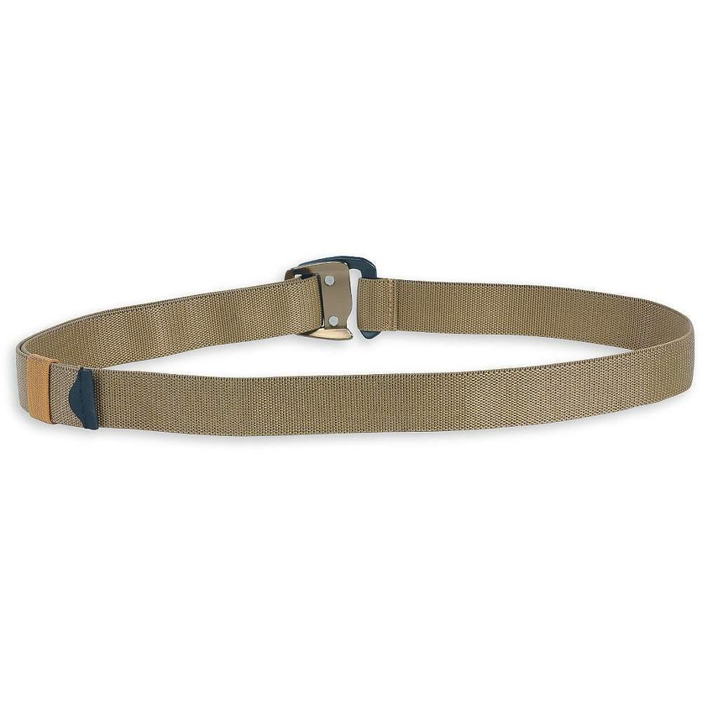 Ремінь Tatonka Stretch Belt 32 мм