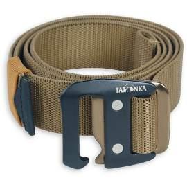 Ремень Tatonka Stretch Belt 32 мм